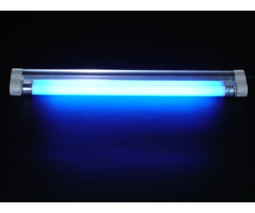 Replacement Neon Tube BLUE