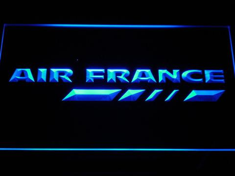 Air France LED Neon Sign
