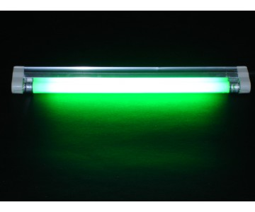 Replacement Neon Tube GREEN
