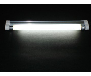 Replacement Neon Tube WHITE