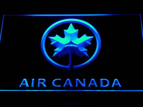 Air Canada LED Neon Sign