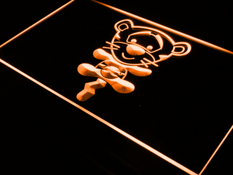 Disney Babies Tigger LED Neon Sign