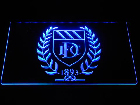 Dundee F.C. LED Neon Sign