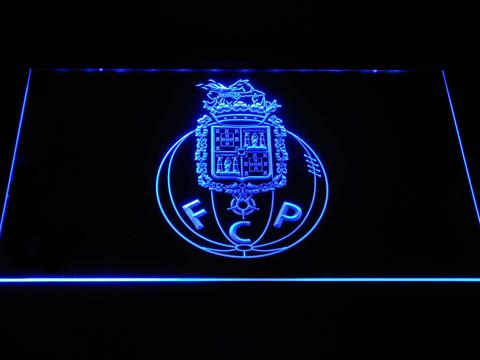 FC Porto LED Neon Sign