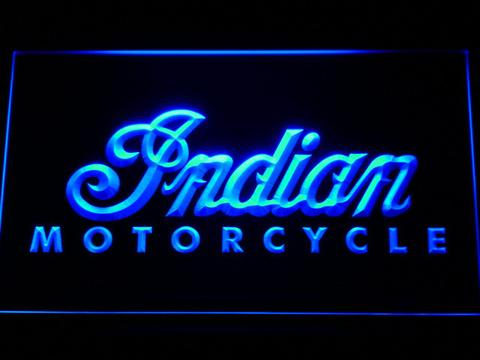 Indian LED Neon Sign