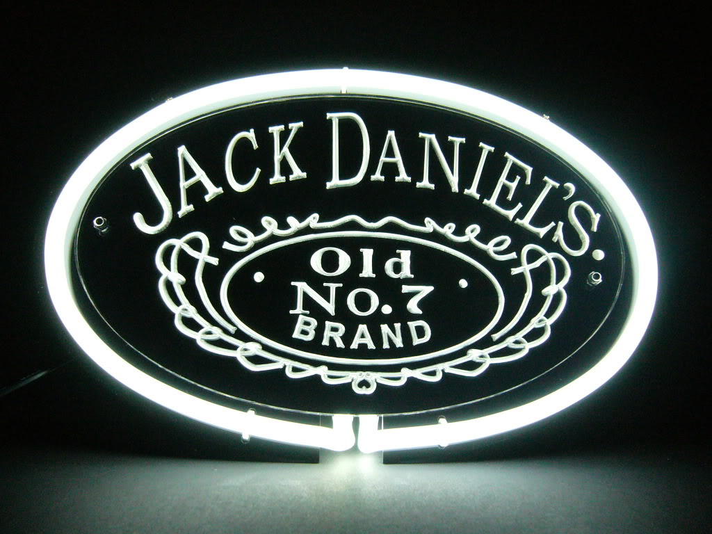 Man Cave Signs That Light Up : Man cave light up sign best of beer signs and