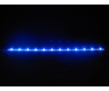 Replacement LED Light set BLUE