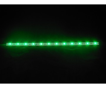 Replacement LED Light set GREEN