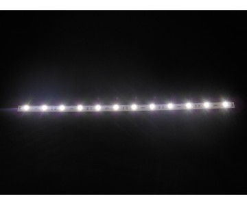 Replacement LED Light set WHITE