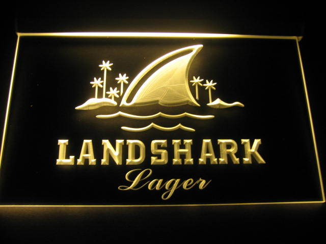 Landshark delivery coupon code