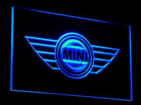 Mini LED Neon Sign