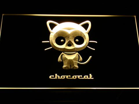 Sanrio Chococat LED Neon Sign