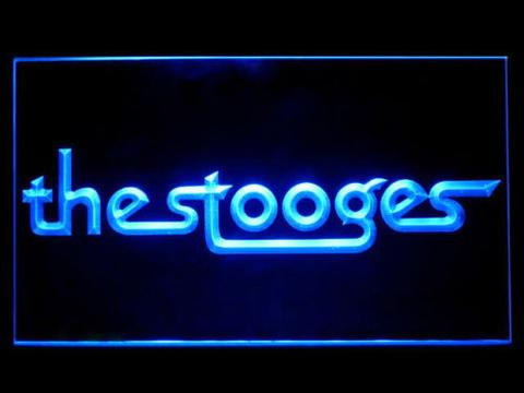 The Stooges LED Neon Sign