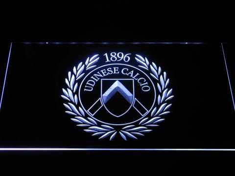 Udinese Calcio LED Neon Sign