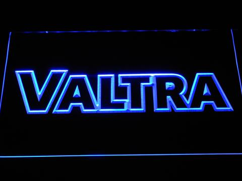 Valtra LED Neon Sign
