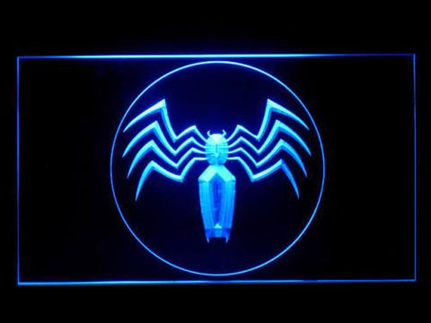 Venom LED Neon Sign
