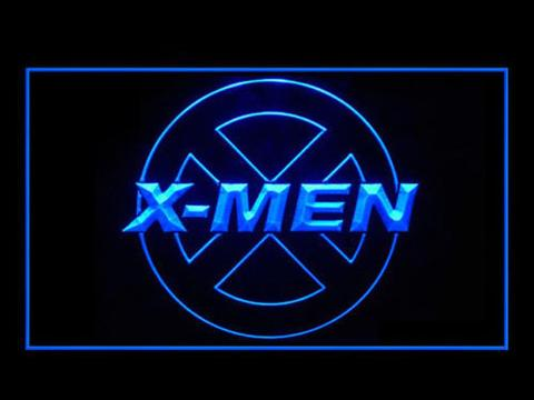 X-Men 2 LED Sign